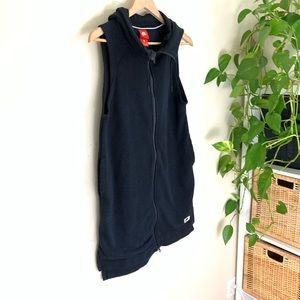 47903b09ddbaf Nike Jackets   Coats - Nike Sportswear Modern Women s Vest